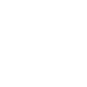 Calculating carbon compensation