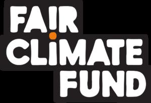 FairClimateFund