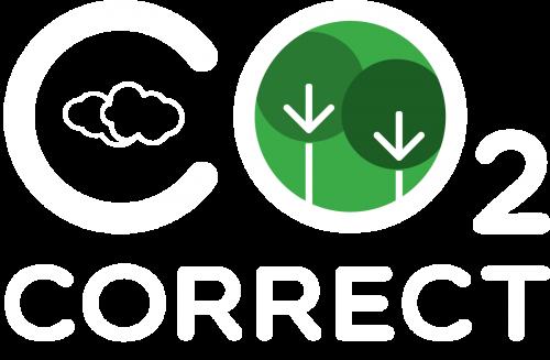 CO2_logo_white